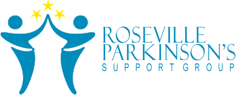 Roseville Parkinson's Support Group